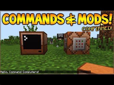 mods in minecraft xbox one edition minecraft xbox 360 one top 5 mods mod showcases