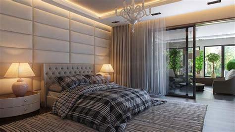 bedroom decorating ideas 2016 30 great modern bedroom design ideas update 08 2017