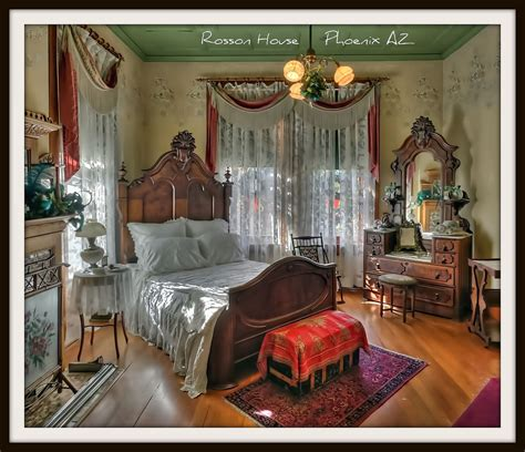 rosson house rosson house phoenix az interiors like this are a