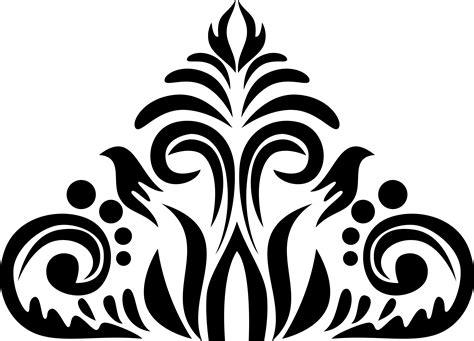 trinetra   indian symbols signs patterns