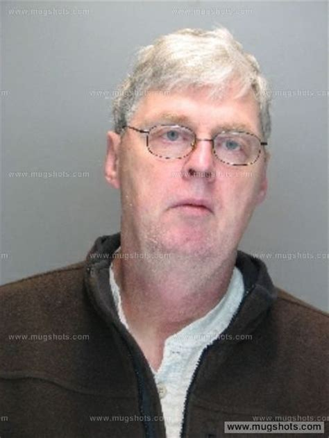 Suffolk County Arrest Records Stephen Hickey Mugshot Stephen Hickey Arrest Suffolk County Ma