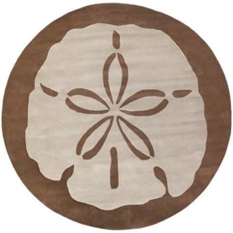 sand dollar rug sanddollar 8ft rug