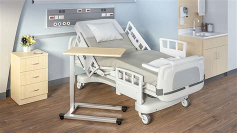 hospital style bedside table bedside table hospital style choice image bar height