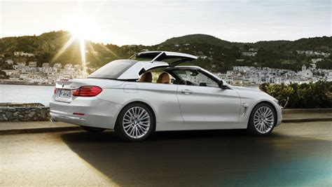 Bmw Serie 1 Cabrio Hardtop by Bmw 1 Series Hardtop Reviews Prices Ratings With