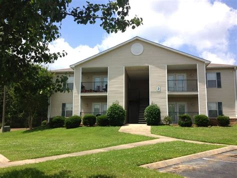 Mba Summer C Jackson Ms by Summer Park Jackson Ms Apartment Finder