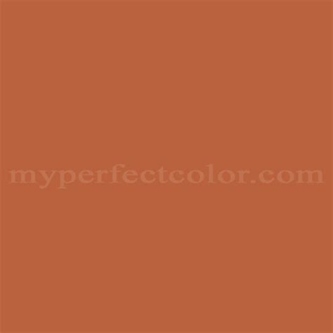 sherwin williams sw6636 husky orange match paint colors myperfectcolor