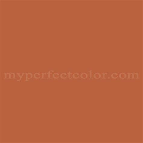 sherwin williams sw6636 husky orange match paint colors myperfectcolor