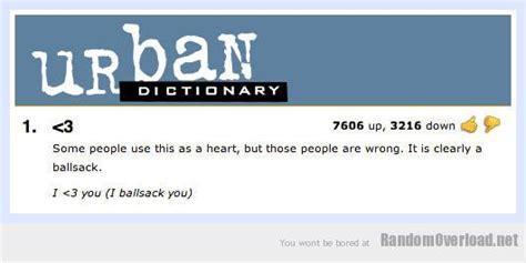 urban design definition pdf furry definition urban dictionary minikeyword com