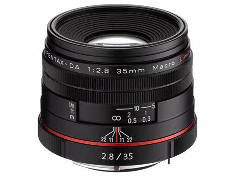 pentax hd pentax da 70mm f 2 4 limited lens review ricoh announces hd pentax da 15mm f4 ed al 21mm f3 2 al