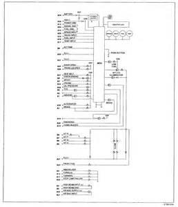 wiring diagrams hyundai sonata get free image about wiring diagram