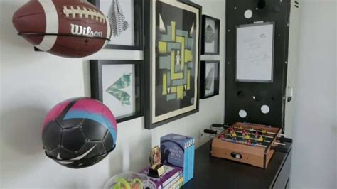 layout youtube game boy interior design playful bold boy s bedroom makeover