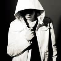 New Jaket Parasut Komatsu crunchyroll quot gunslinger stratos 2 quot pv features nano s theme song
