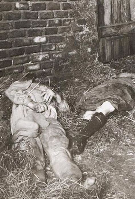 hinterkaifeck crime 109 best images about true crime on