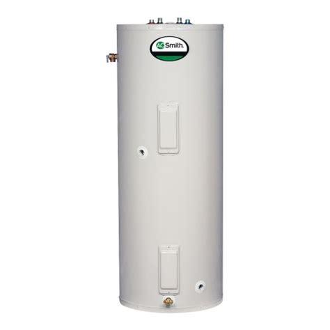 ao smith sun80 residential solar water heater