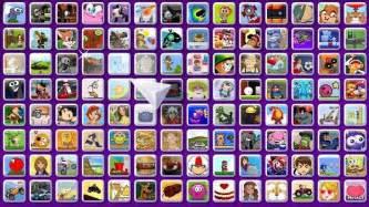 home design 3d jugar gratis friv 2 friv friv 2 juegos friv friv 2 home