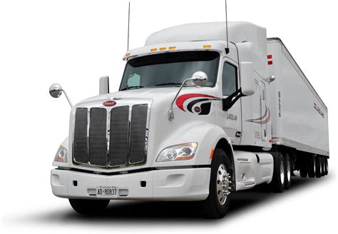 truck png image purepng  transparent cc png image library
