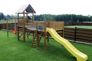 Diy Home Playground Ideas Diy Playground Search Play House