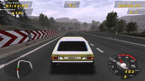 volkswagen gti racing volkswagen gti racing