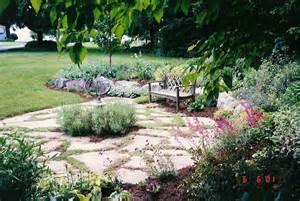 gartengestaltung englischer garten garden design home design ideas