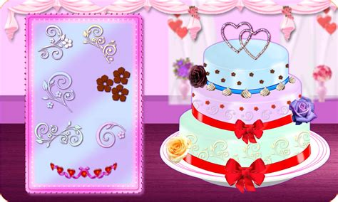Wedding Cake Maker by Wedding Cake Maker Android Apps On Play