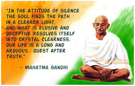 mahatma gandhi long biography in hindi mahatma gandhi ji biography information in hindi m k