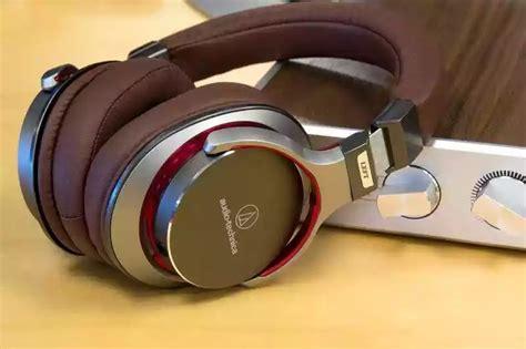 Harga Earphone Merk Sony headsead headphone terbaik