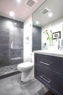 grey small bathroom ideas maybehip