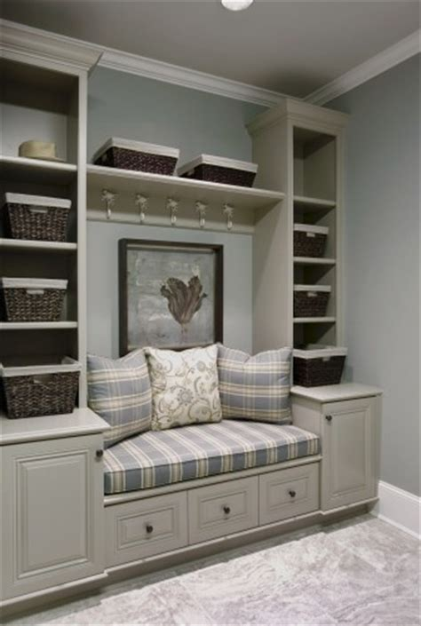 Zebrano Kitchen Cabinets sedirli portmanto modeli 183 kad nlarplatformu com