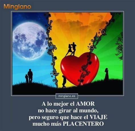 imagenes tiernas rastas imagenes de amor rasta para facebook impremedia net