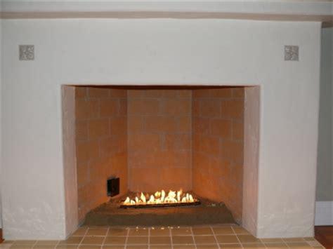 glass fireplace conversion self install fireplace glass