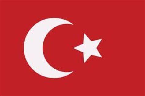 Dissolution Of The Ottoman Empire Chc2d Unit 1 Timeline Timetoast Timelines