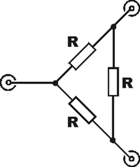 rf resistive power divider resistive splitter divider combiner radio electronics