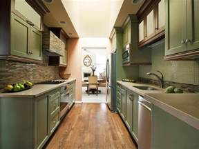 galley kitchen remodel ideas pictures galley kitchen remodeling pictures ideas tips from