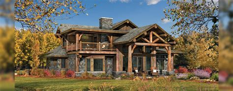 timber frame home design log home pictures log home lodgepole rustic log home plan 088d 0323 house plans and