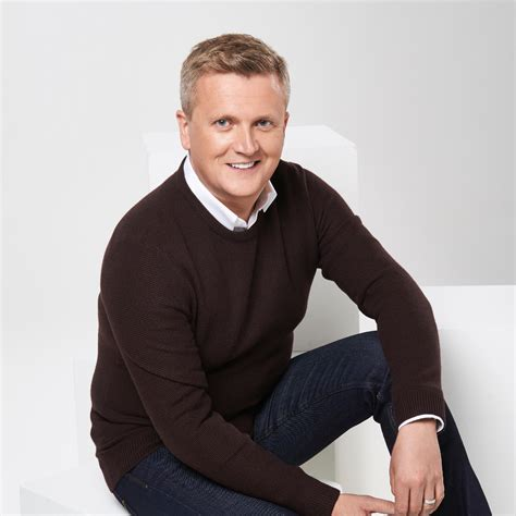 aled jones buy aled jones tickets aled jones tour details aled