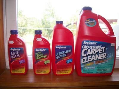 Alat Semprot Jeruk Nipis Cytrus Spray Lemon Jeruk Spray 3in1 10 alat rumah tangga pemicu kanker parbada