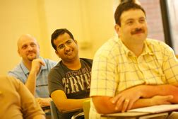 Engineering And Mba Combination by B S In Engineering Management Mba Program Combination