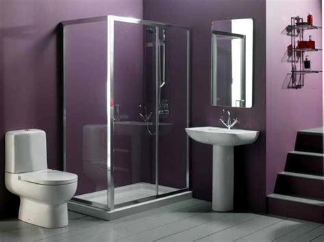 Bathroom Colors For Small Spaces by Bathroom Wall Color Fresh Ideas For Small Spaces