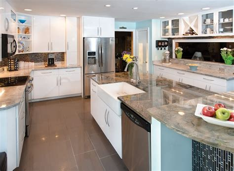accent kitchen and bath indian hill accent kitchens and bath kitchen and bath remodeling and kitchen cabinets