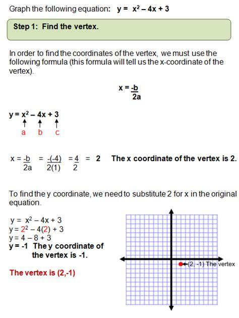free printable math worksheets quadratic equations graph quadratic equations worksheet worksheets for all