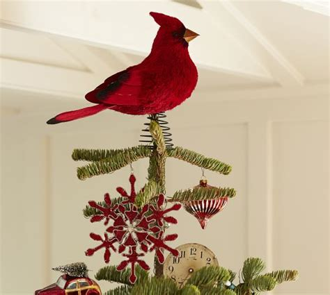 best christmas tree toppers reviews a listly list
