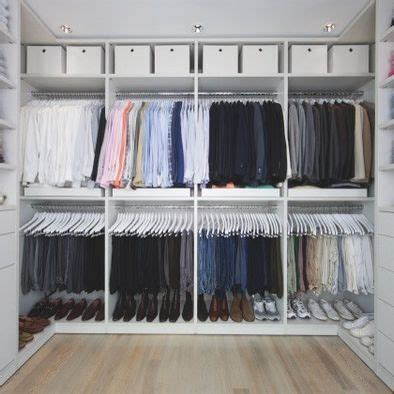 bedroom closet design images 25 best ideas about master closet design on pinterest closet remodel closet