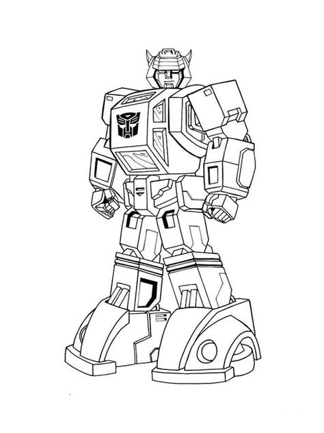 transformers g1 coloring page transformers g1 shockwave coloring pages coloring pages