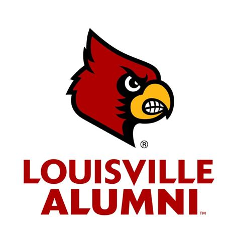 Louisville Search Louisville Logo Images Search