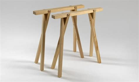freds trestle dining table another world by bob timberlake 33 best table bases images on pinterest furniture table