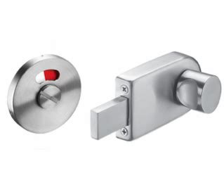 amwell cubicle door locks washroom door locks and other hardware cubicle systems