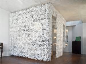 room dividers 187 retail design blog