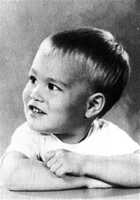 born bruce lee 1000 images about remembering brandon lee on pinterest