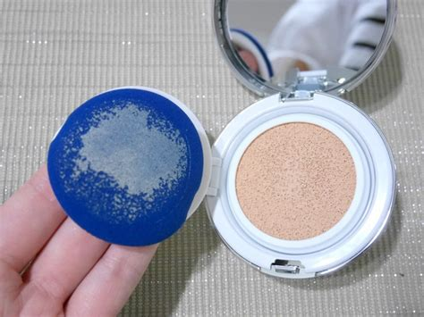 Jual Missha Signature Essence Cushion which bb cushion is better hera laneige iope espoir or