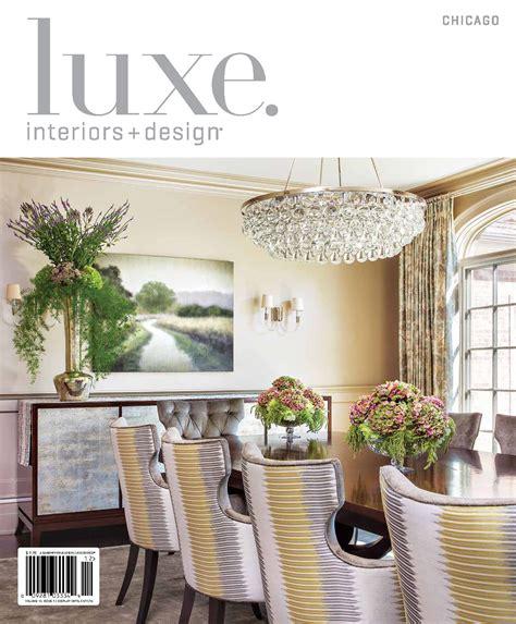 luxe interiors design luxe interiors design soucie horner ltd